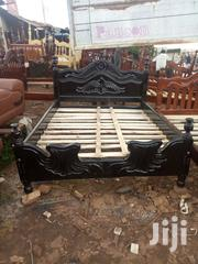 Simple,Bed 5x6 | Furniture for sale in Central Region, Kampala