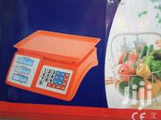 Digital Weighing Scale | Store Equipment for sale in Central Region, Kampala