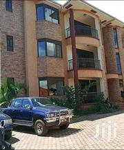 Kyebando Must See Three Bedroom Apartment For Rent At Affordable Price | Houses & Apartments For Rent for sale in Central Region, Kampala