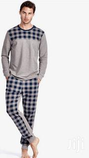 Classy Pyjamas Sleepwears for Men in All Sizes at the Lowestpricesever | Clothing for sale in Central Region, Kampala