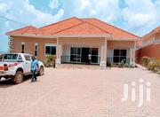 Kira Dream House For Sell | Houses & Apartments For Sale for sale in Central Region, Kampala