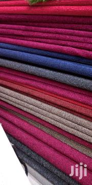 Woollen Carpets | Home Accessories for sale in Central Region, Kalangala