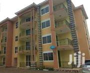 Mengo Majestic Two Bedroom Villas Apartment For Rent. | Houses & Apartments For Rent for sale in Central Region, Kampala