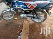Bajaj Boxer 2018 Blue | Motorcycles & Scooters for sale in Central Region, Kampala