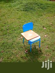 School/Office Furniture | Furniture for sale in Central Region, Kampala