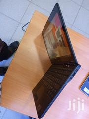 Laptop Dell 8GB Intel Core i5 SSD 256GB | Laptops & Computers for sale in Central Region, Kampala