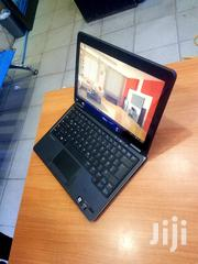 Laptop Dell Latitude 12 7250 8GB Intel Core i5 SSD 256GB | Laptops & Computers for sale in Central Region, Kampala