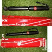 Brand New Gas Shock Absorbers For All Cars Now Available. | Vehicle Parts & Accessories for sale in Central Region, Kampala