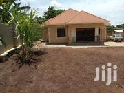 Najera Kungu House On Sell | Houses & Apartments For Sale for sale in Central Region, Kampala