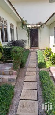 Lovely One Bedroomed Fully Furnished Apartment Ntinda | Houses & Apartments For Rent for sale in Central Region, Kampala