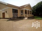 Five Bedroom's Full House For Rent On Mutungo Hill | Houses & Apartments For Rent for sale in Central Region, Kampala