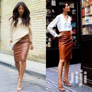 Pencil Skirt | Clothing for sale in Central Region, Kampala