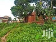 Land On Nyanama Main Road | Land & Plots For Sale for sale in Central Region, Kampala
