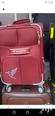 Suit Case Travel Bags | Bags for sale in Central Region, Kampala