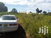 25 Decimals In Busika-gayaza | Land & Plots For Sale for sale in Central Region, Kampala
