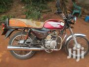 UDJ- 314W On Sale At 1.6m In Good Condition With All It Papers | Motorcycles & Scooters for sale in Central Region, Kampala