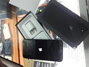 New Apple iPhone 8 256 GB Black | Mobile Phones for sale in Central Region, Kampala