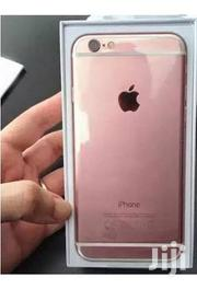 Apple iPhone 6 16 GB Pink | Mobile Phones for sale in Central Region, Kampala
