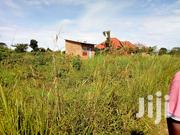 Busika 50/100 Decimals For Sale | Land & Plots For Sale for sale in Central Region, Kampala
