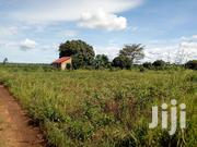 Land 15 Decimals in Busika-Vumba for Sale | Land & Plots For Sale for sale in Central Region, Kampala