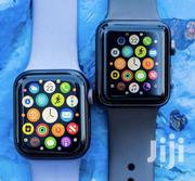 Apple Watch Series 3 LTE   Smart Watches & Trackers for sale in Central Region, Kampala