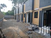 Kira New Self Contained Double for Rent at 250k | Houses & Apartments For Rent for sale in Central Region, Kampala