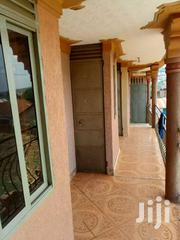 Mutungo Single Room Apartment for Rent | Houses & Apartments For Rent for sale in Central Region, Kampala
