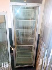 USA Original Used Display Fridge | Kitchen Appliances for sale in Central Region, Kampala