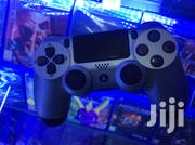 Orignal Os4 Game Pad | Video Game Consoles for sale in Central Region, Kampala
