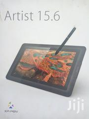Drawing Tablet | Tablets for sale in Central Region, Kampala