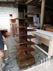Shoe Rack Already Made | Furniture for sale in Central Region, Kampala