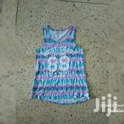 Second Hand Vests (Cotton And Jerseys) | Clothing for sale in Central Region, Kampala