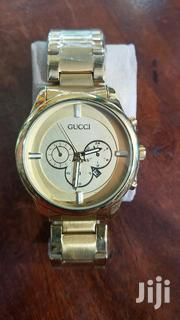 Gucci Watches | Watches for sale in Central Region, Kampala