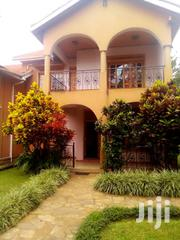 Apartment For Rent In Mutungo | Houses & Apartments For Rent for sale in Central Region, Kampala