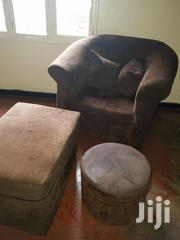 Single Chair | Furniture for sale in Central Region, Kampala
