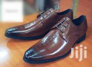 Classic 980mrnwear | Shoes for sale in Central Region, Kampala