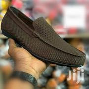 Classic 770menwear | Shoes for sale in Central Region, Kampala