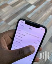 iPhone X 64 Gb   Accessories for Mobile Phones & Tablets for sale in Central Region, Kampala