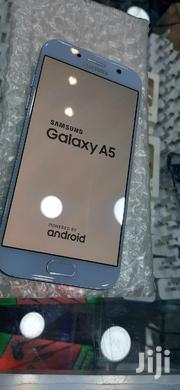 Samsung Galaxy A5 32 GB Blue | Mobile Phones for sale in Central Region, Kampala