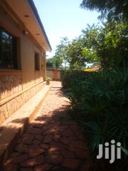 Furnished House In Jinja For Rent | Houses & Apartments For Rent for sale in Central Region, Kampala