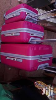Travel Bags | Bags for sale in Central Region, Kampala