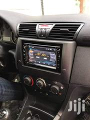 Perfect Screen Touch Video Radio | Vehicle Parts & Accessories for sale in Central Region, Kampala