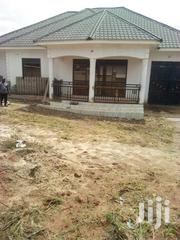 Newly Finished Bangalow on Sale in Matugga, Bombo Road. | Houses & Apartments For Sale for sale in Central Region, Kampala