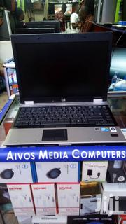 New Laptop HP EliteBook 6930P 2GB Intel Core 2 Duo HDD 250GB | Laptops & Computers for sale in Central Region, Kampala