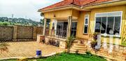 + Kira Best Beauty House On Sell | Houses & Apartments For Sale for sale in Central Region, Kampala