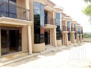 2 Bedrooms Duplex House for Rent in Ntinda | Houses & Apartments For Rent for sale in Central Region, Kampala