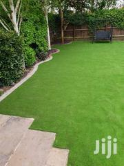 Modern Grass Carpets | Home Accessories for sale in Central Region, Kampala