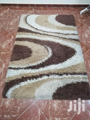 Nana Carpets 170*120 | Home Accessories for sale in Central Region, Kampala