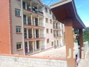 Najjera Brand Double Room for Rent | Houses & Apartments For Rent for sale in Central Region, Kampala