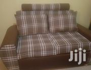 5 Seater Chair Set | Furniture for sale in Central Region, Kampala